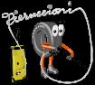 Pieruccioni-autolavaggio-logo