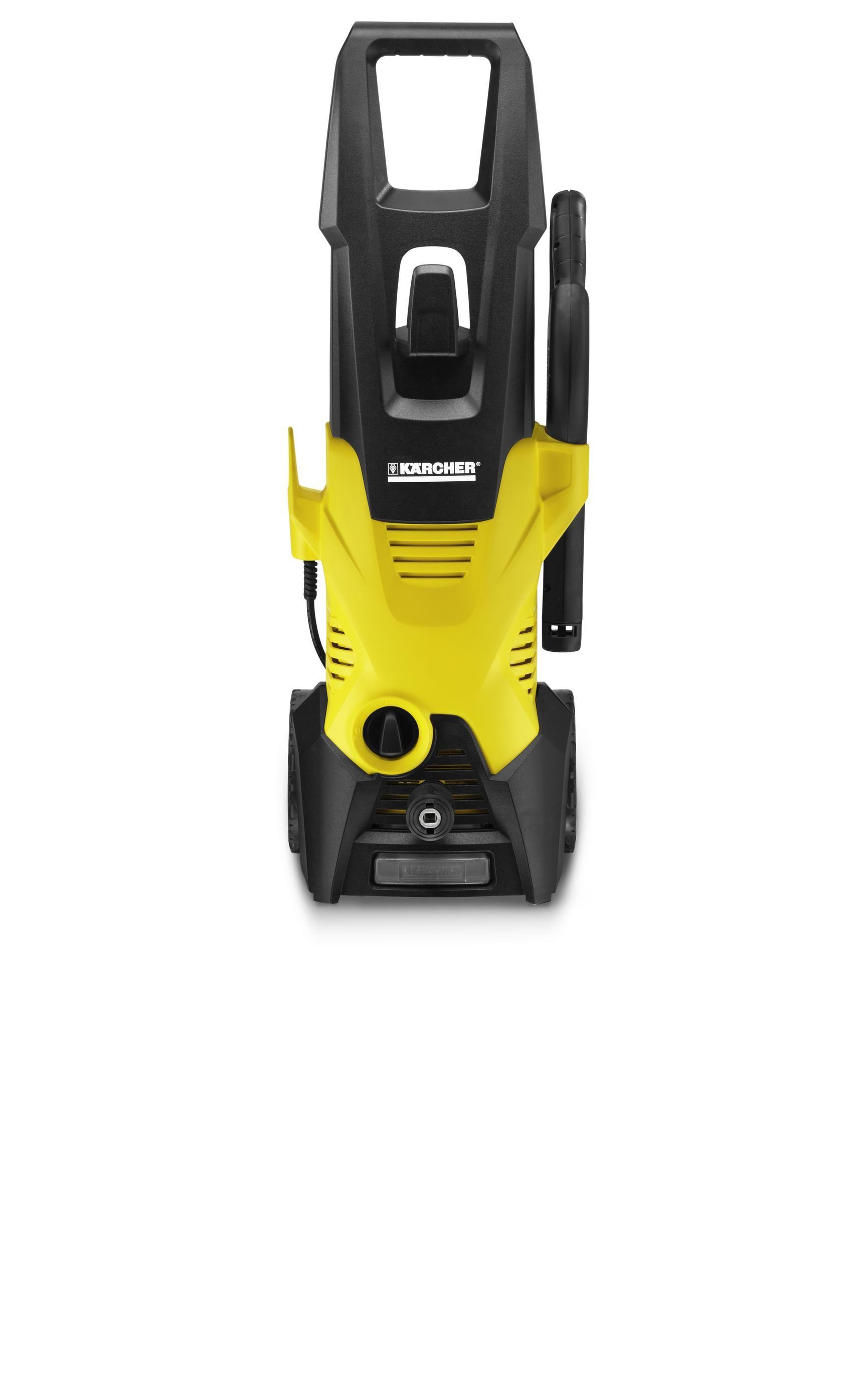 K3 full control idropulitrici karcher pieruccioni e da - Karcher k3 full control ...
