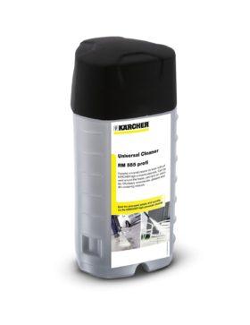 Detergente universale Karcher rm 555