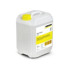 RM 99 detergente Karcher specifico pannelli solari 10 litri
